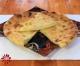Пирог с картошкой - «Картофджин»