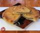 Пирог с мясом - «Фыдджин»